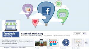 pme_facebookMarketing