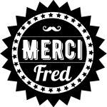 Merci Fred, mon nouveau service d'assistance et de maintenance pour sites WordPress